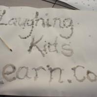 Sensory Learning using Wax