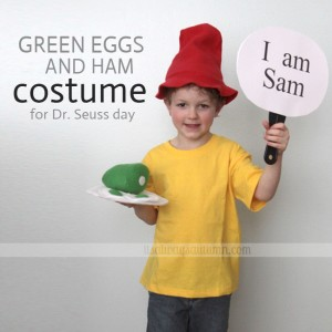 green eggs and ham costume2-1