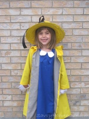 homemade-childrens-book-character-costumes-21425897