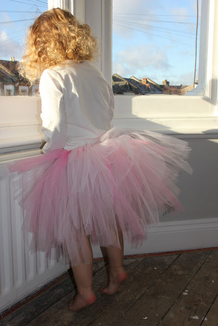 how-to-make-a-tu-tu-skirt