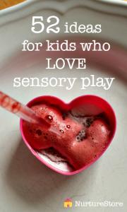 love-sensory-play-1