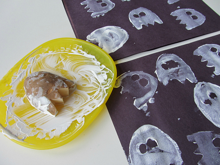ghost-potato-prints-5-1
