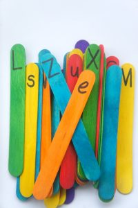 matching-letter-cases-using-sticks