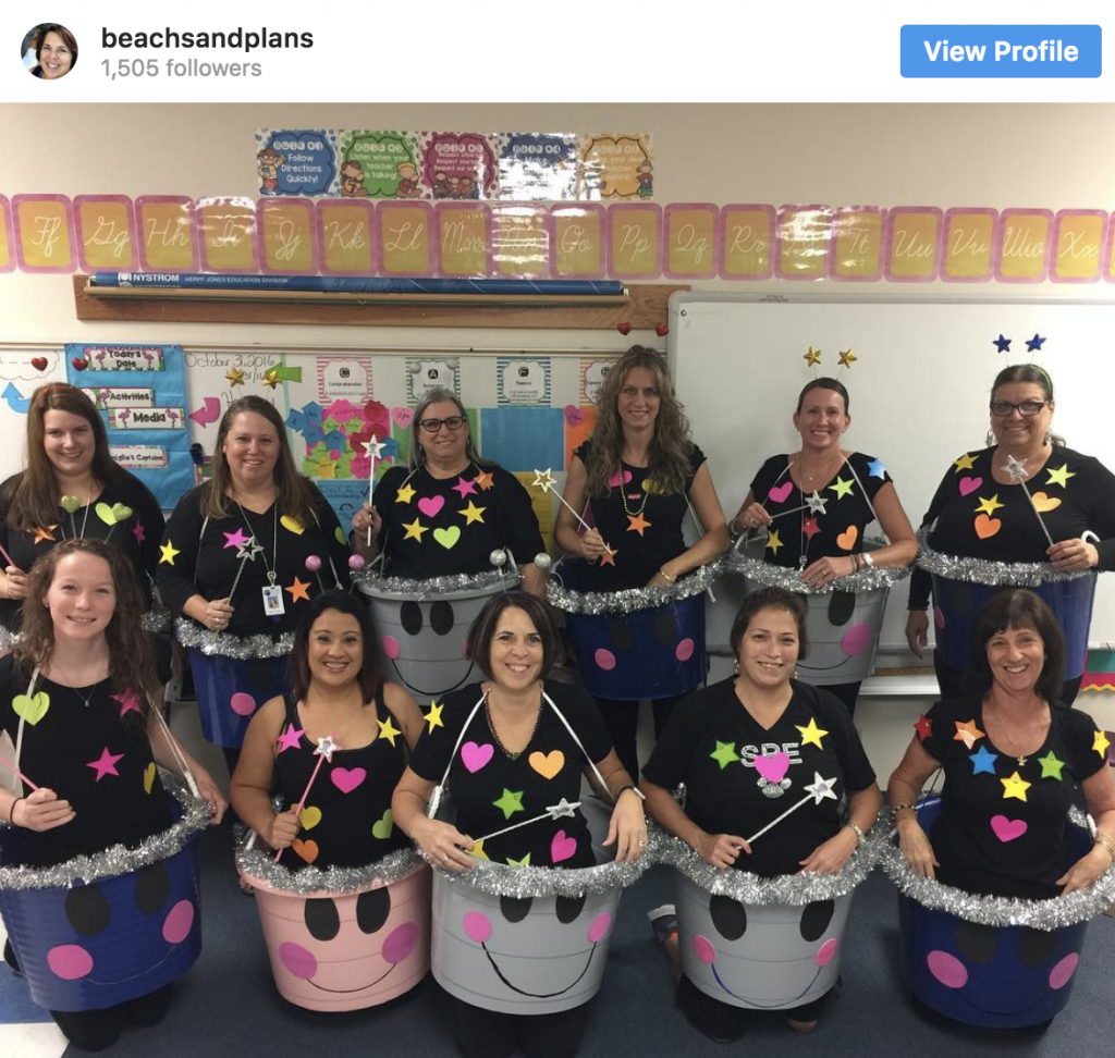 Large Group Halloween Costume Ideas.27 Awesome Teacher Group Costume Ideas Laughing Kids Learn