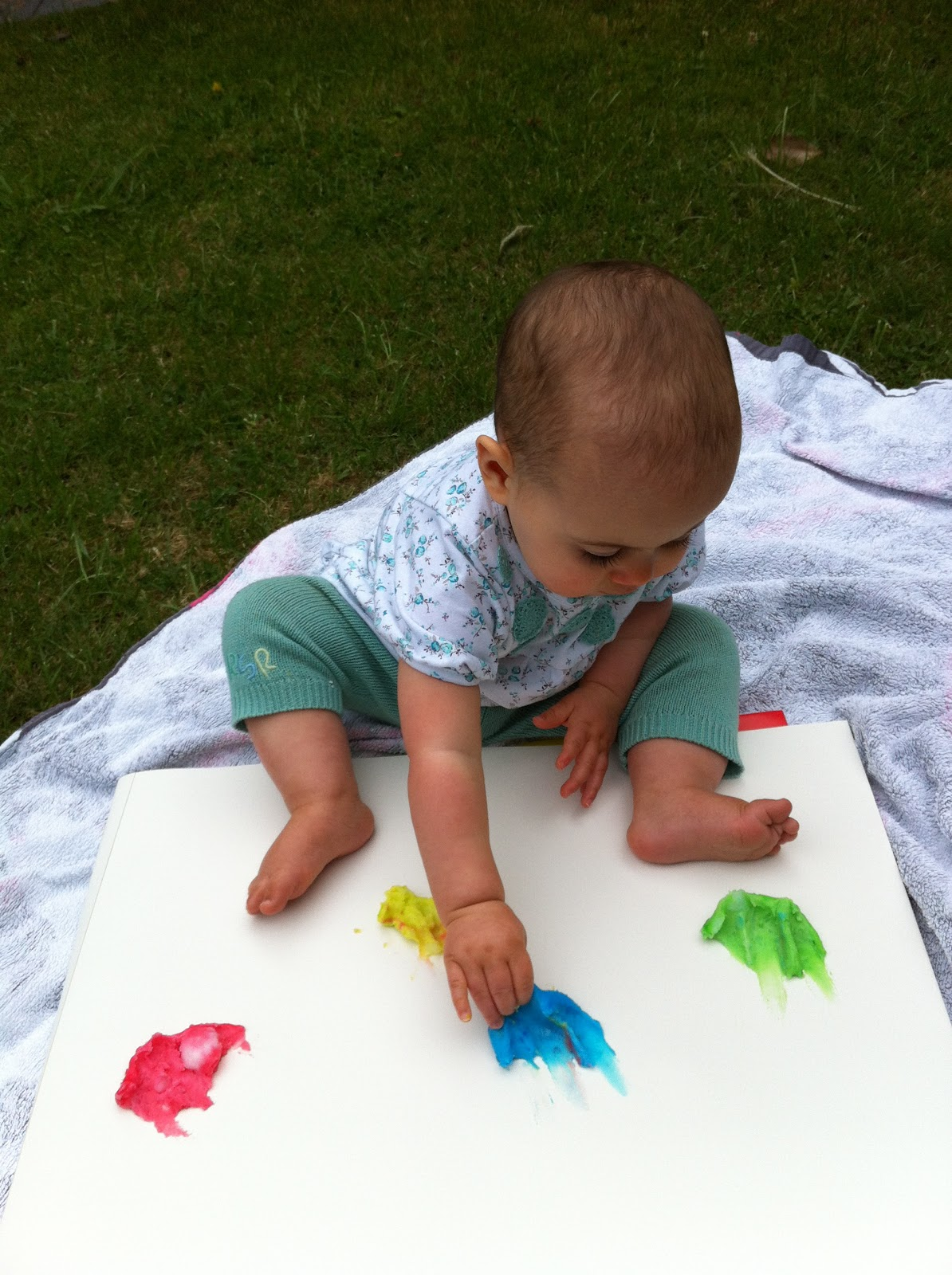 Painting Heart, Painting Pages for Children to Learn ...